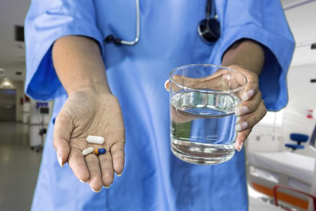 """""""Ремидесивир"""" эмийг гаалийн болн нэмэгдсэн өртөгийн албан татвараас чөлөөлөв"""